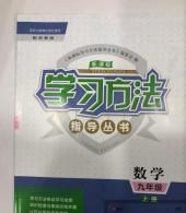 2020年学习方法九年级数学上册浙教版